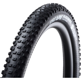 Goodyear Escape Premium Faltreifen 60-584 Tubeless Complete Dynamic R/T e25 black